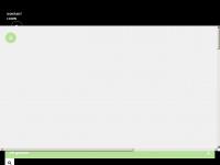 kirchberg-be.ch Webseite Vorschau