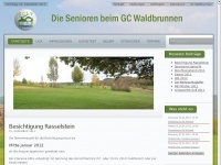 Seniorengolf-gcw.de