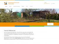 familiengarten-wallisellen.ch
