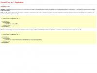 klitferie.com