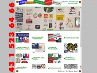 emailschilder.com