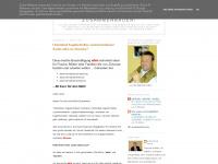 heimarbeit-kugelschreiber-montieren.blogspot.com
