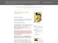 gloemail.blogspot.com