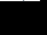 Gautschi-ag.ch