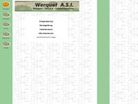 Werquet-asi.de