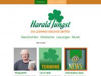 harald-juengst.com