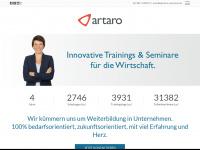 artaro-muenchen.de