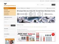 werkzeug-profi-shop.de