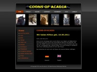 coons-of-acadia.ch