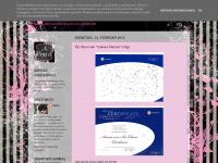 amica-landseer.blogspot.com