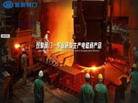 finanzboard.com