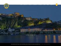 lions-koblenz.de