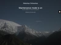 Webshop-onlineshop.de