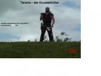 taranis-dk.de