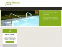 Alfred-tillmanns.de