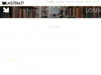 albanische-uebersetzung.de