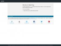 Goldschmiedehausnr19.de