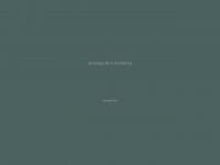 ub-langa.de