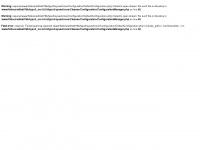 eagle-feather.de