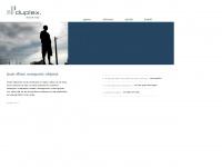 Duplex-net.de