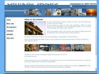 akropolis-restaurant.de