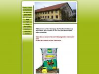 Steinbachhof-remetschwiel.de