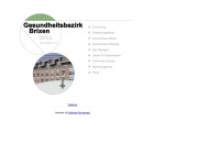 sb-brixen.it