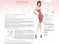 modetrends.org