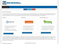 musik-runterladen.info