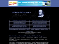 william-shakespeare.info