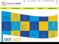 charta-der-vielfalt.de