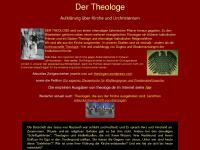 theologe.de