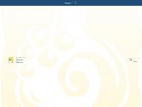 fraenkisches-weinland.de