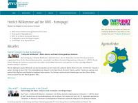 wvo.de