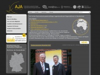 aja-org.de