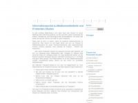 probanden-studien.de