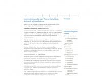 ratgeber-schwitzen.de