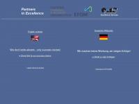 qms.de Webseite Vorschau