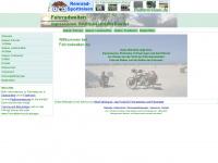 fahrradwelten.de