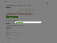 alpenverein-muenchen-oberland.de