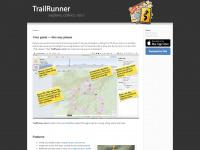 trailrunnerx.com
