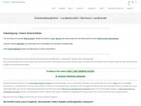 gruenlandstaudenhof.de