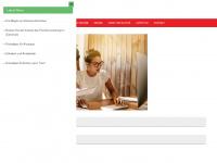 quad-dsl.de