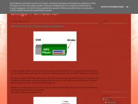 billige-fernseher.blogspot.com