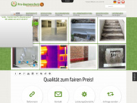 pro-bautenschutz.de