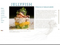 Jellyfish-restaurant.de