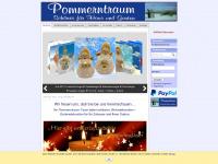 pommerntraum.de