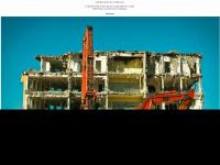 Knk-nrw.de