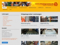 shippingcenter.de