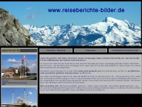 reiseberichte-bilder.de